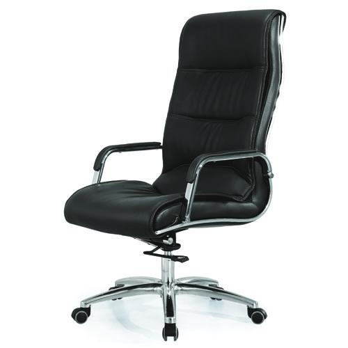 Ghế giám đốc D605H văn phòng hiện đại