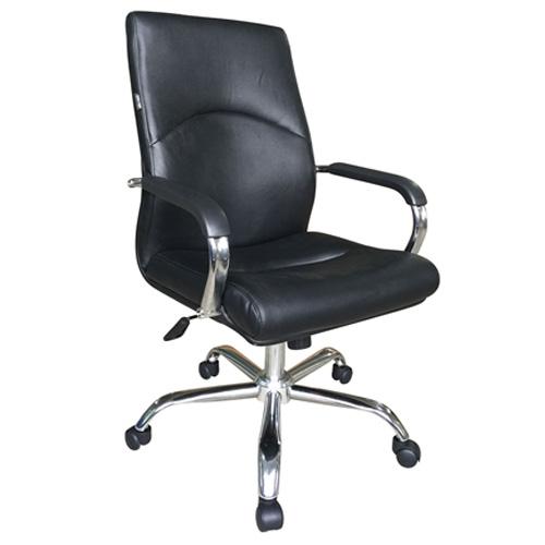 Ghế nhân viên SG603 văn phòng trang trọng