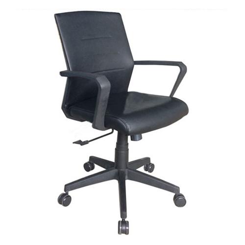 Ghế SG501