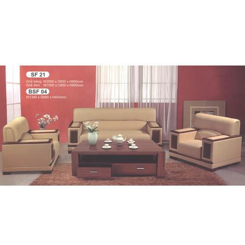 Ghế sofa SF21