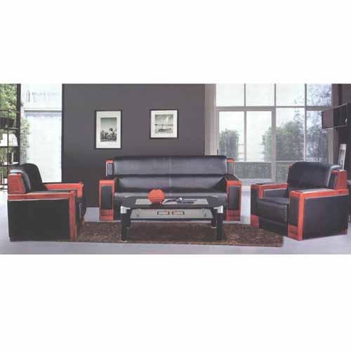 Ghế sofa SF23