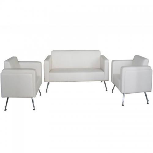 Ghế sofa SF31