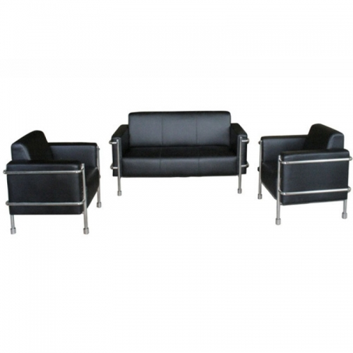 Ghế sofa SF32
