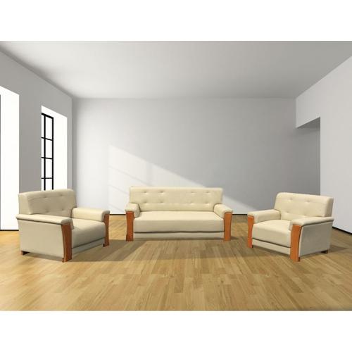 Ghế sofa SF33