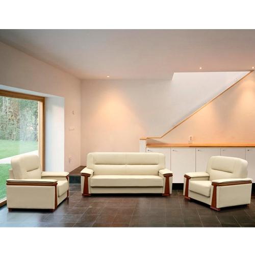 Ghế sofa SF34