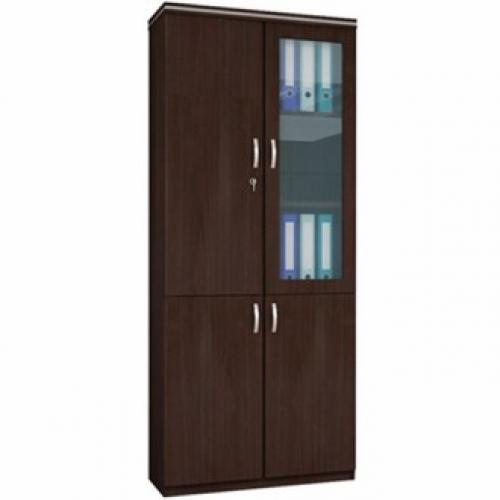 Tủ TGD8350L