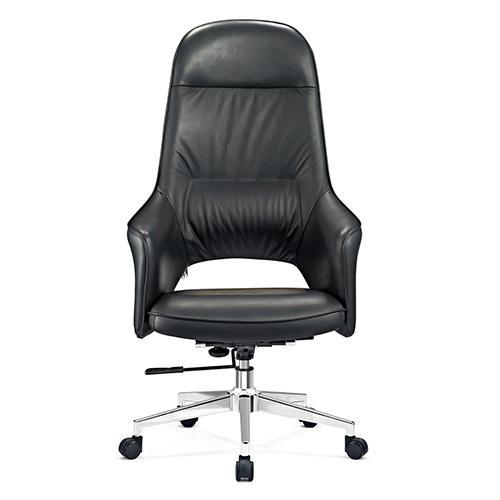 Ghế giám đốc L8252A văn phòng cao cấp